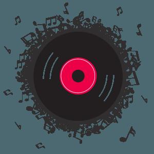 CD-01-01