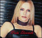 album festivali v - ALBUM - Festivali (Festivals)