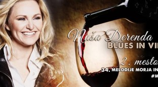 "banner blues vino v 312x172 - Nusa Derenda with MMS runner up song  ""BLUES AND WINE"""