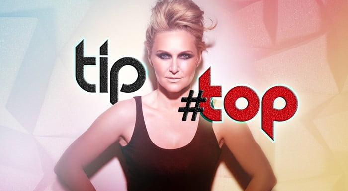 Tip_top_Novica