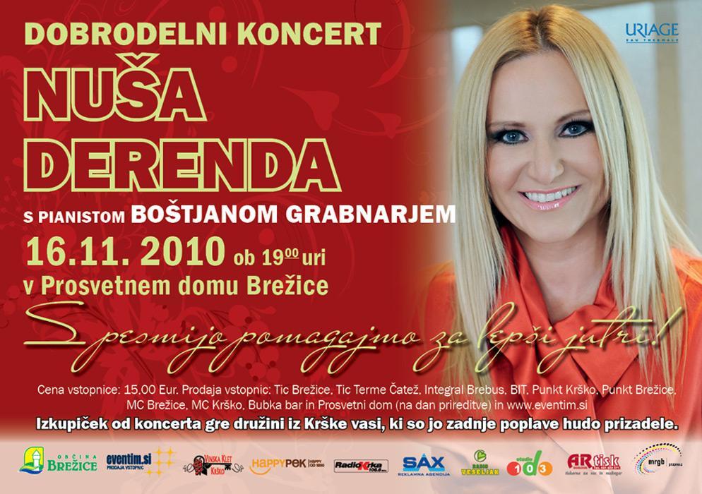 dobrodelni-koncert01_velika