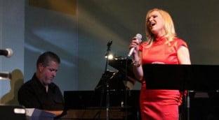 novica01 velika 312x172 - Big Band RTV Slovenija z Nušo Derenda: Glenn Miller Revival