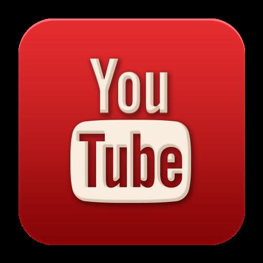 youtube - Nuša in Poskočni pričarali prvi sneg